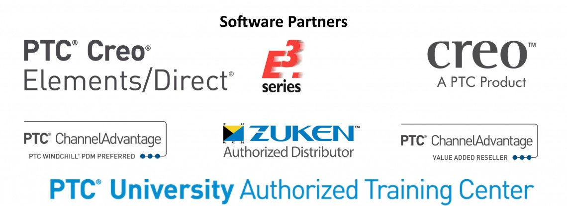 Software Partners