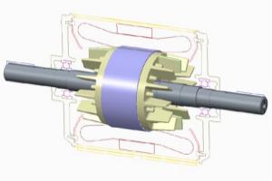 ptc-creo-layout