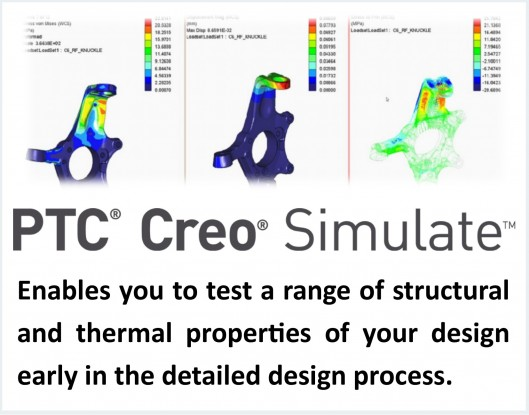 Simulation and Analysis