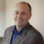 PTC CEO Jim Heppelmann