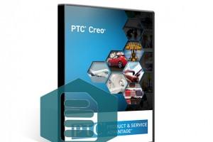 Aquamatic adopts PTC Elements Direct Modeling