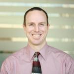 Brent Edmonds - Senior Director for Mathcad at PTC