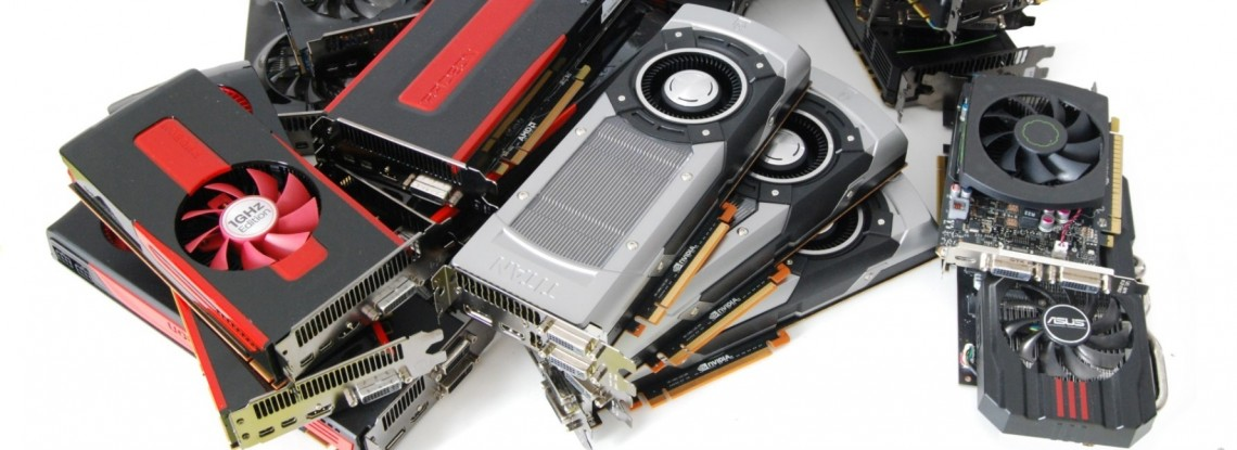 Why professional graphics cards matter for CAD