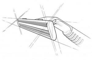 line_drawings