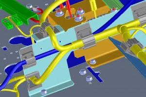 Wire Harness Design using E3.Series. Webinar Part 2